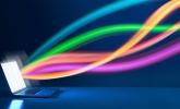 Trucos para acelerar las conexiones a Internet en Google Chrome