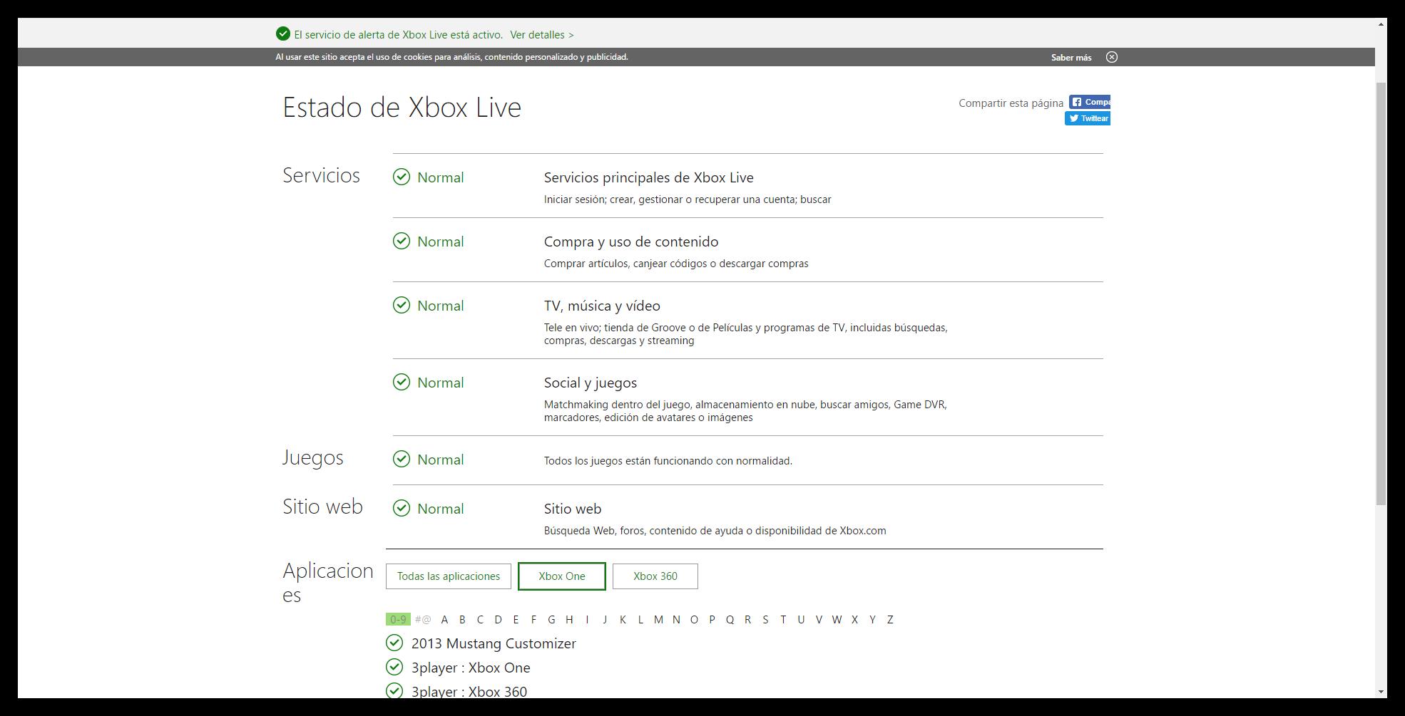 Como Conectar Correctamente Una Xbox One A Internet