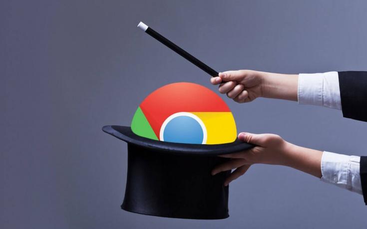 Los mejores trucos para navegar a toda velocidad con Google Chrome