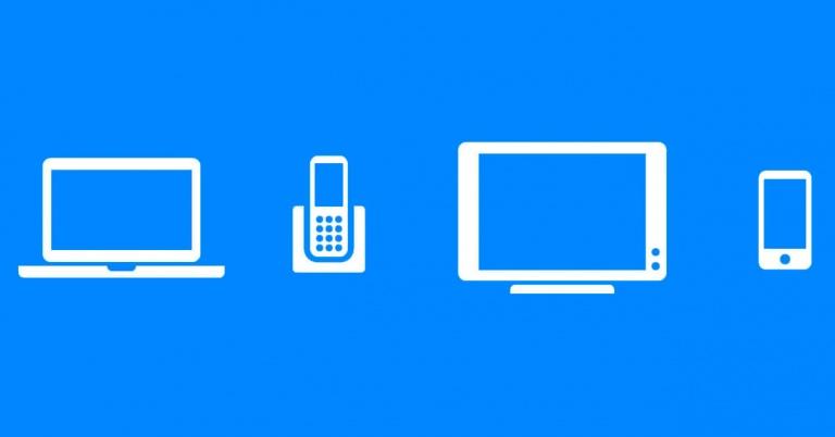 Comparativa convergentes: Movistar Fusión+ vs Vodafone One vs Orange Canguro vs MásMóvil
