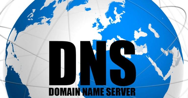 Los mejores servidores DNS para aumentar la velocidad de la conexión