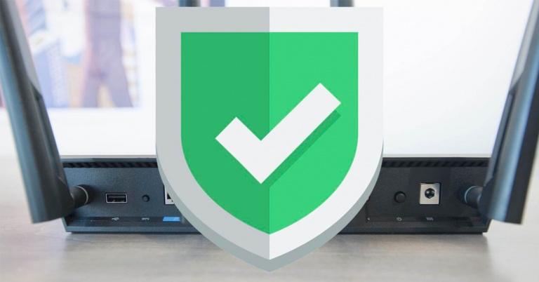 Guía paso a paso para asegurar tu router y red doméstica