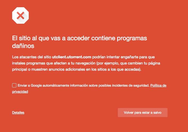 safe-google-chrome
