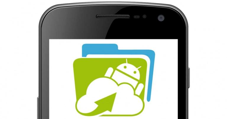 Las mejores aplicaciones para descargar Torrent en Android