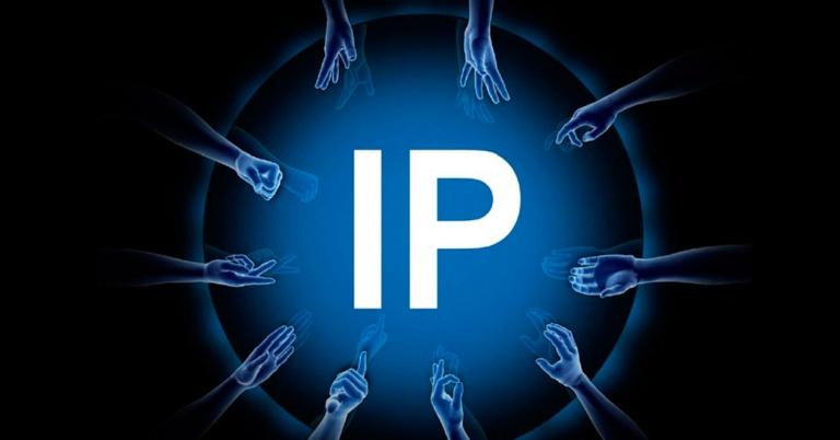 Dirección IP pública y privada: diferencias, cómo saber mi IP y cómo cambiarla