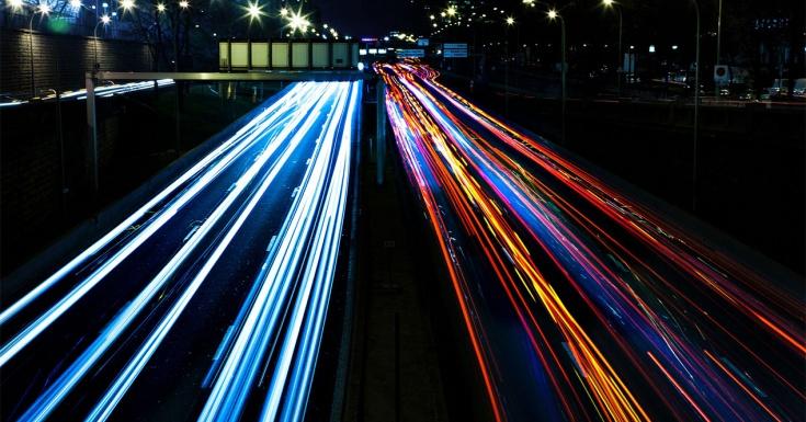 Qué es la latencia, y cómo podemos mejorarla