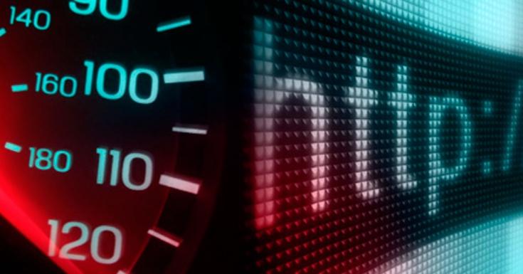 Cómo conectar tu equipo a varias redes a la vez para aumentar la velocidad de conexión