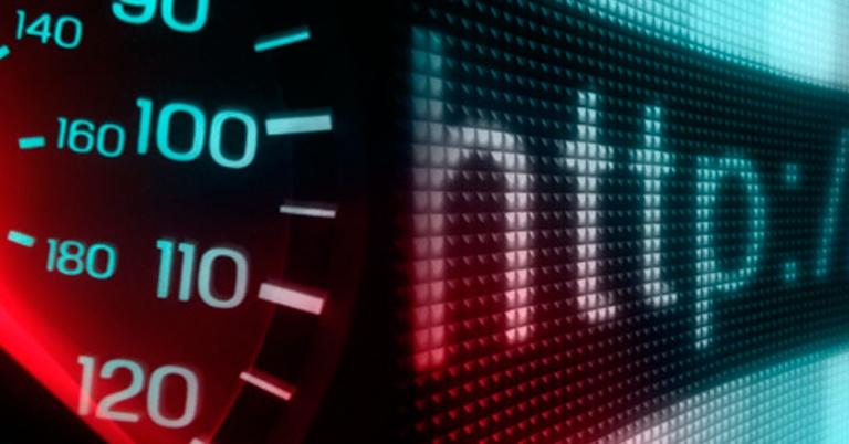 Programas y elementos que pueden ralentizar la conexión a Internet