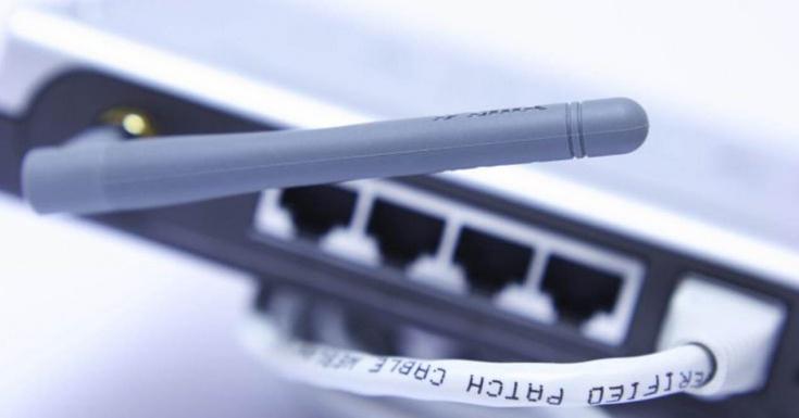 Guía de routers instalados por operadores: modelos y características