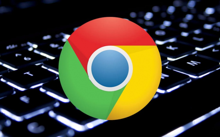 Controla Chrome como un experto con estos atajos de teclado