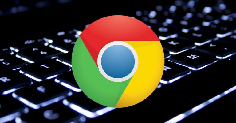 Google va a lanzar una nueva función para que Chrome nunca vaya lento