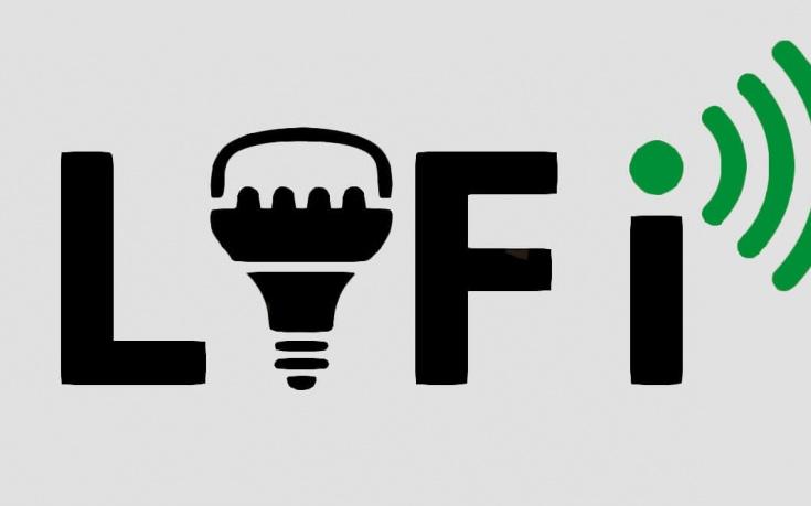 Todo sobre LiFi, la tecnología más rápida que WiFi y basada en la luz