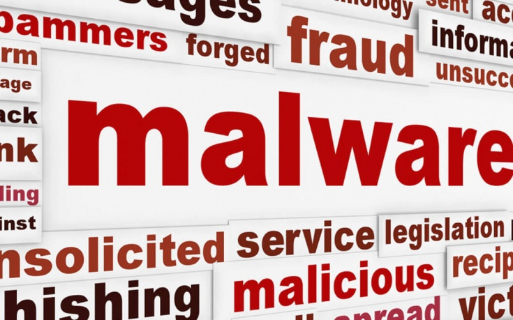Virus, malware, troyanos, gusanos… ¿cuál es la diferencia entre ellos?