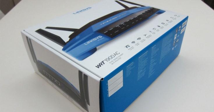 Encuentra los mejores routers para máxima velocidad y ahorra con cupones de descuento