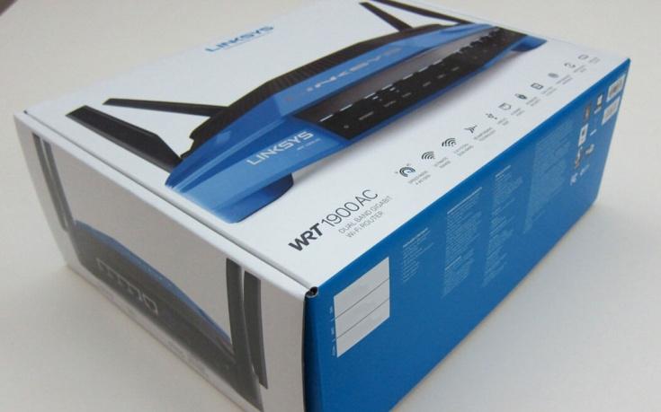 ¿Router nuevo? 10 cosas que debes hacer