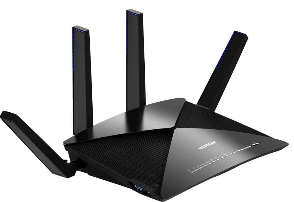 r9000-ad7200 WiGig