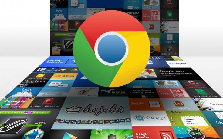 ¿Cómo podemos mejorar nuestra seguridad usando Google Chrome?