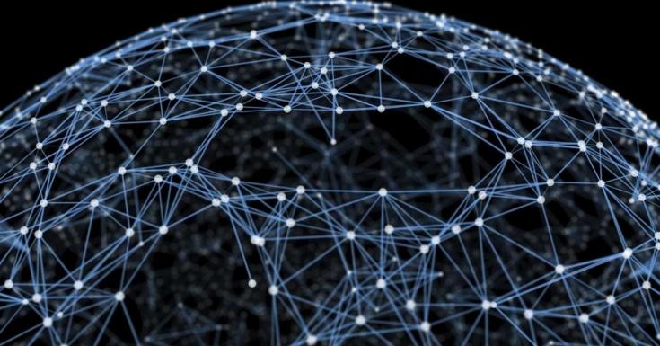 Internet cuántico, caminando hacia una red ultra rápida y segura