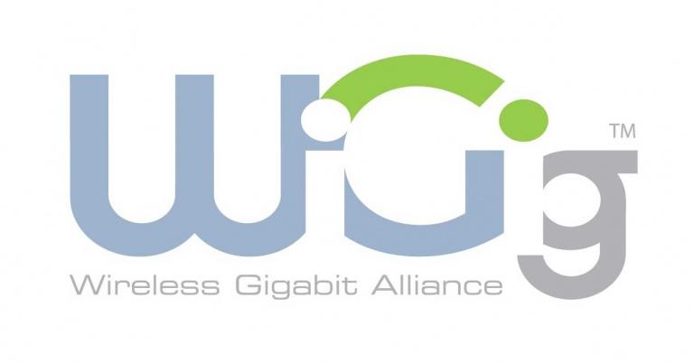 ¿Por qué todo el mundo habla de WiGig? El WiFi a 8 Gbps está listo para debutar
