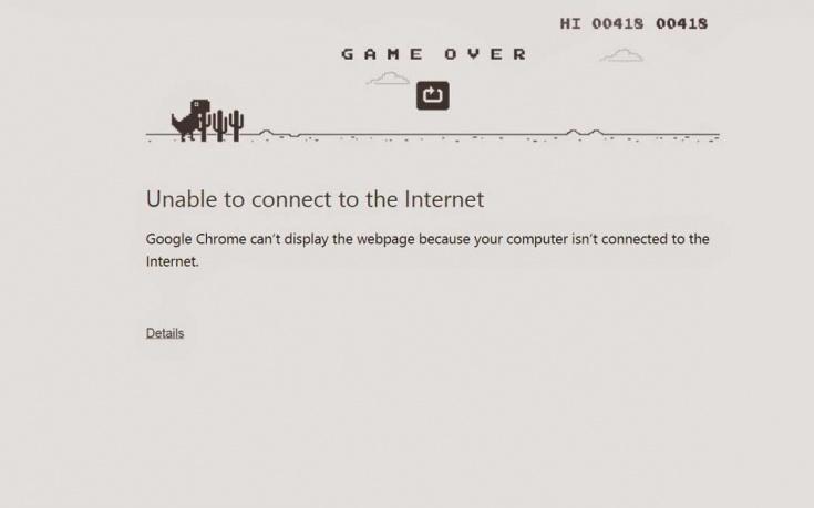 ¿Problemas de conexión? ¿Sin Internet en Windows 10? Prueba estas soluciones