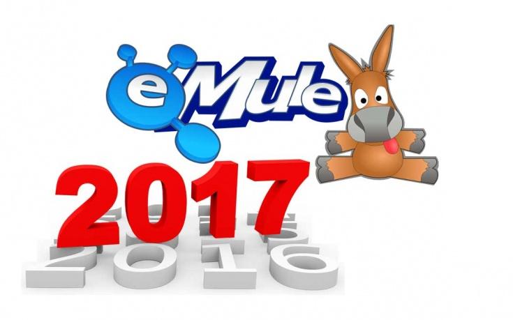 Descargar con eMule en 2017: Configurar servidores y puertos