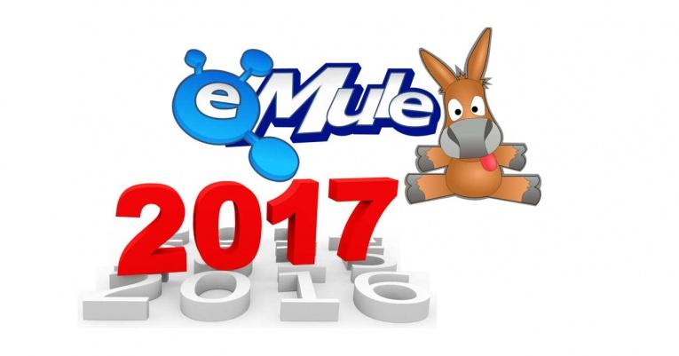 emule kad no conecta 2018