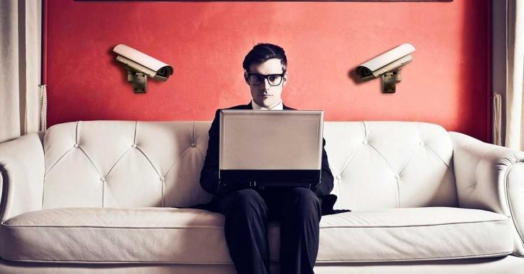 5 herramientas básicas para proteger tu privacidad en Internet