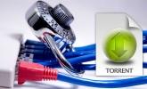 Los mejores VPN para descargar torrent en 2017
