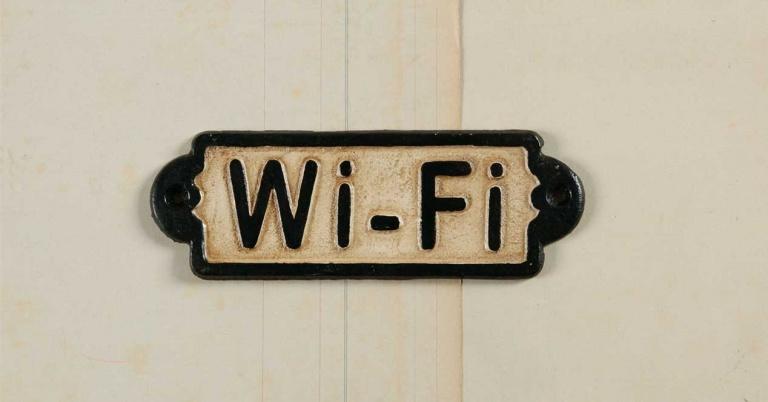 Las mejores formas de mejorar la señal WiFi en 2017 para máxima velocidad