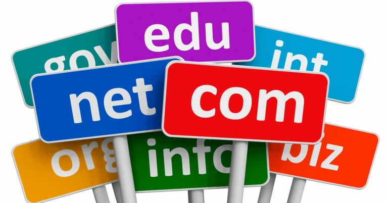 Los 15 dominios más caros de Internet