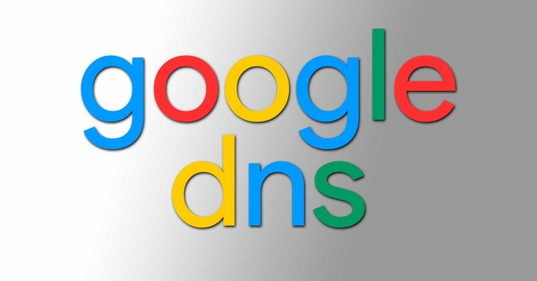 DNS Google ¿Sí o no?