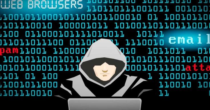 ¿Qué navegador ha sido el más hackeado en la Pwn2Own?