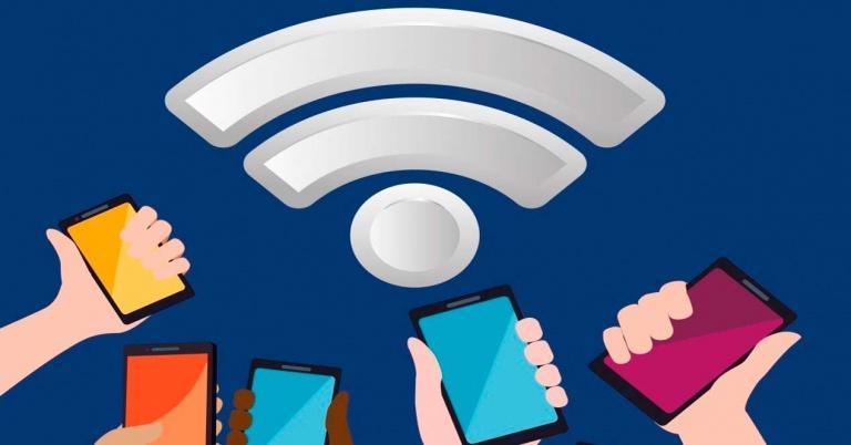 Mitos falsos sobre las conexiones WiFi que aún siguen vigentes