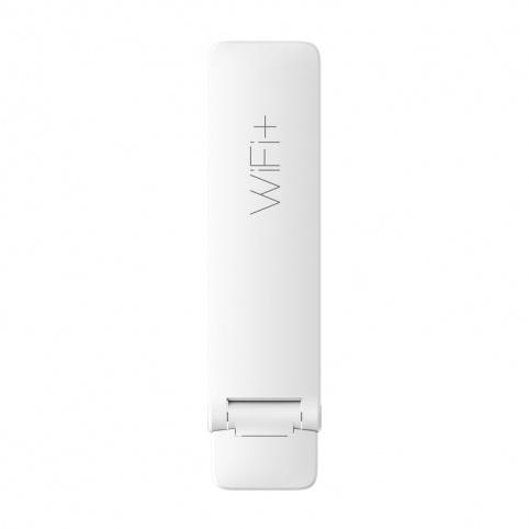 wifi xiaomi