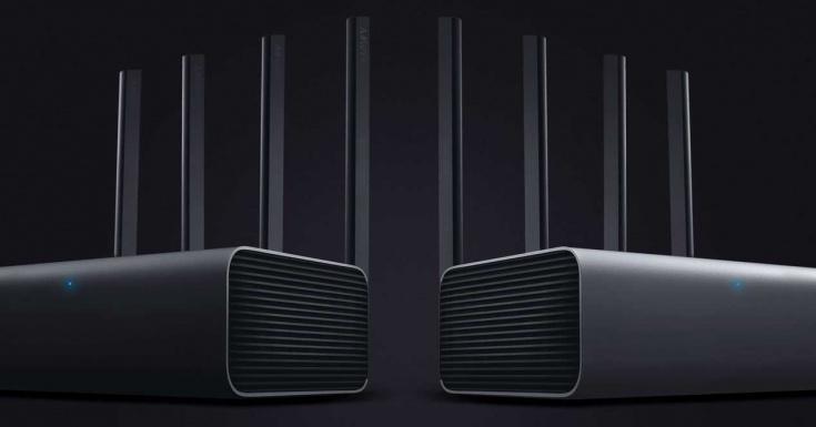 ¿Cómo podemos cambiar las contraseñas predeterminadas del router?