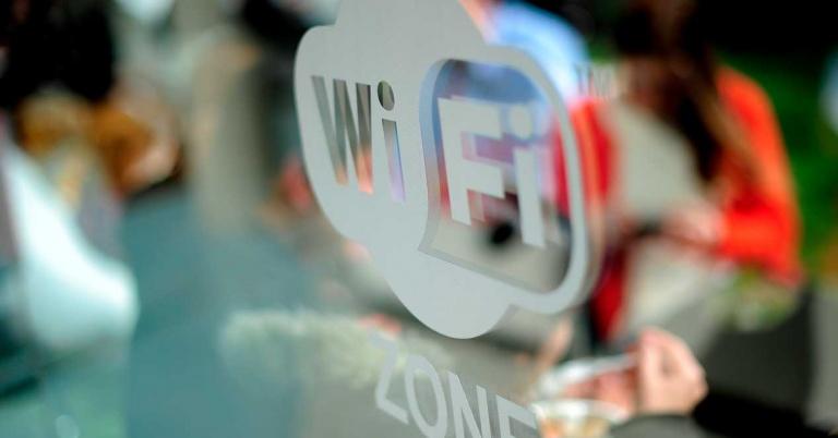 WiFi público: los 7 pasos básicos para proteger tu smartphone