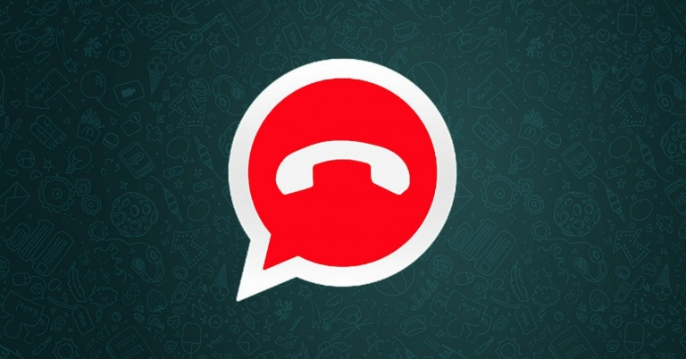 Cómo saber si WhatsApp no funciona y qué hacer cuando está caído