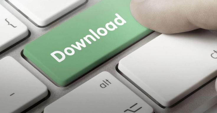 Guía Torrent: Top 10 buscadores, páginas y clientes para descargar