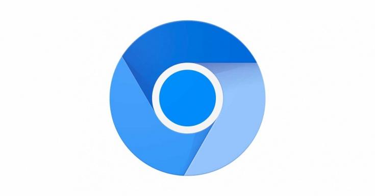 Opera, Vivaldi, SRWare Iron, Comodo Dragon o UC Browser ¿cuál es el navegador basado en Chrome menos recomendado?