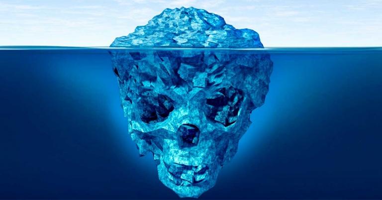 Verdades y mentiras de la Deep Web y la Dark Web