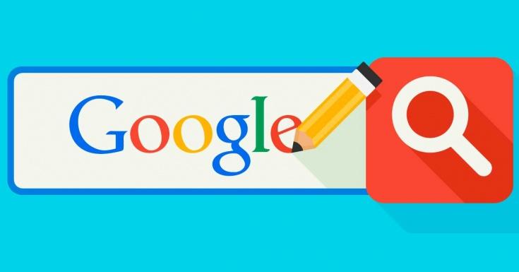10 buscadores alternativos para encontrar lo que Google no es capaz