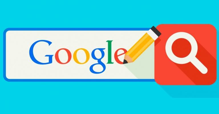 Así decide Google las búsquedas para cada usuario