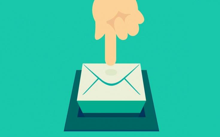 ¿Hay vida más allá de Gmail? 5 proveedores de correo que deberías probar