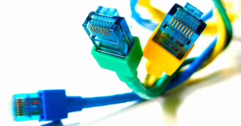 WiFi vs cable de red ethernet ¿cuál es la mejor opción?