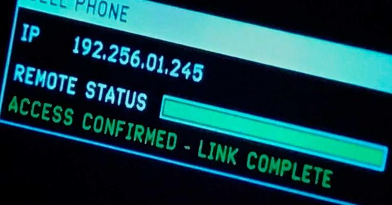 Cómo usar una dirección IP falsa para mejorar el anonimato
