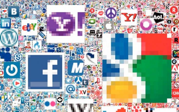 ¿Cuáles son las 100 páginas web más populares del mundo y a qué se dedican?