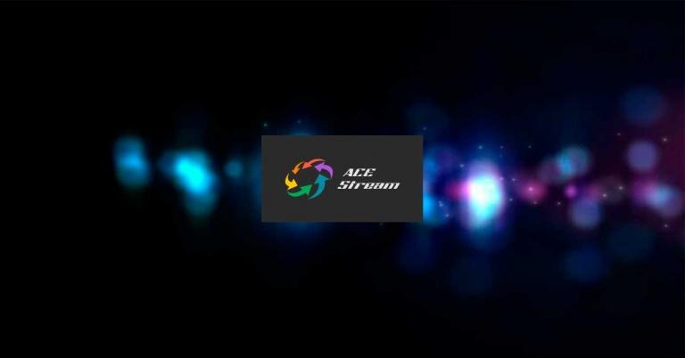 Cómo descargar y configurar AceStream para ver vídeo online sin cortes
