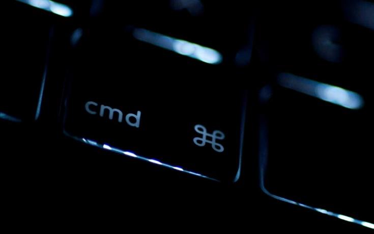 Los 6 comandos más útiles de Windows CMD para ser un experto en redes