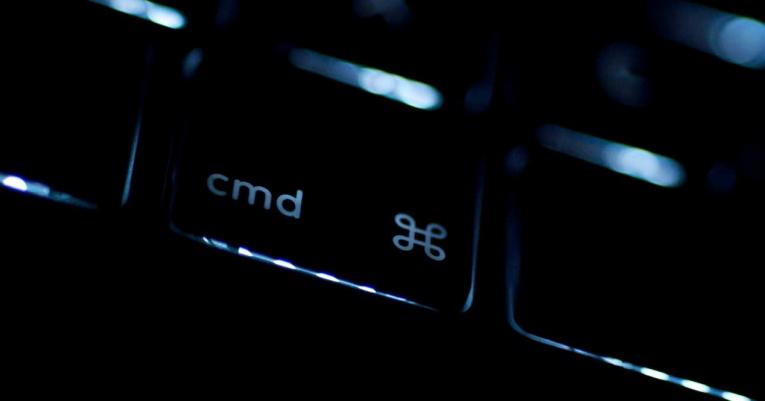 Resultado de imagen de comandos cmd comprobacion del sistema