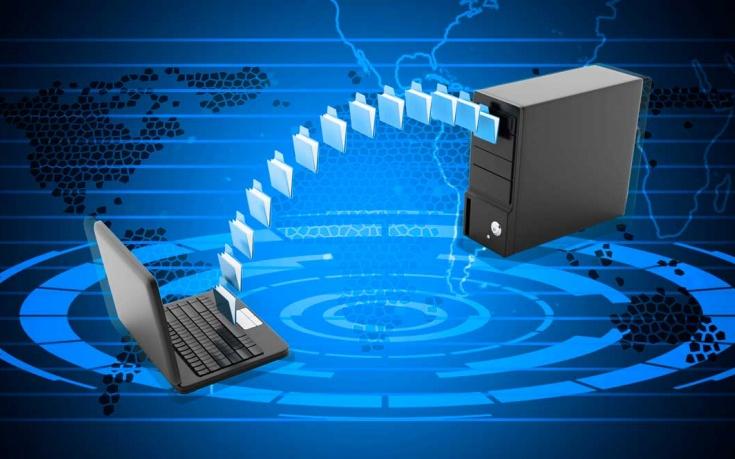 Cómo comprobar que un fichero es seguro antes de descargarlo